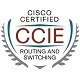 [CSwiki - CCIE R&S memo]